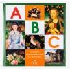 ABC-BUCH von der Eremitage St.Petersburg