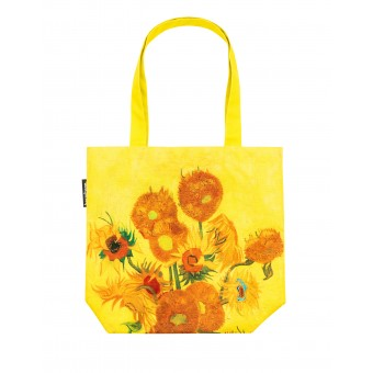 "Bag ""Sunflowers"""