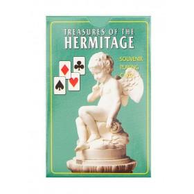 """Cupid"" Souvenir Playing Cards"