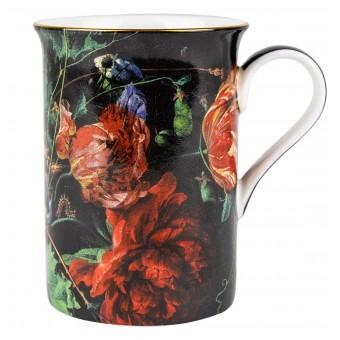 """Mug """"Flowers"""""""