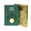 Money of Russia Book