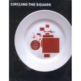 """""""Circling the Square""""  T. Kudryavtseva"""