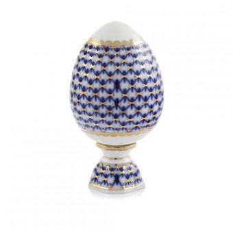 """Easter Egg """"Cobalt Net"""""""