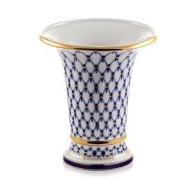"""Vase """"Empire style"""""""