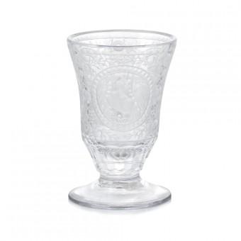"""Goblet """"Elisavetinskaya"""""""