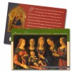 Italian Renaissance Paintings. A Book of Postcards