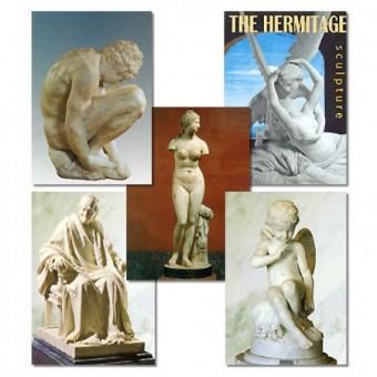 The Hermitage: Sculpture