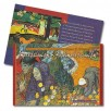 Impressionism and Postimpressionism. A Book of Postcards
