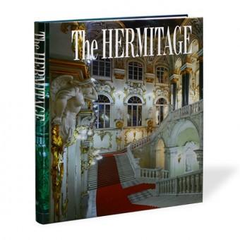 """""""The Hermitage"""""""