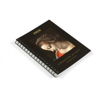 "Diary ""The Classics"""