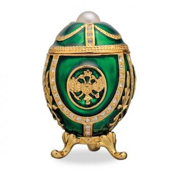 "Easter Egg ""Initiation"""