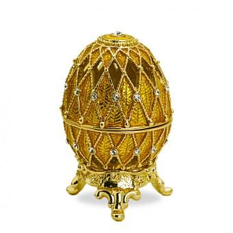"""Easter Egg """"Coronation"""""""