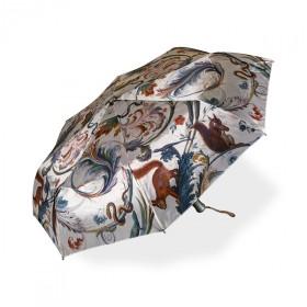 """Folding umbrella """"Raphael Loggias"""""""