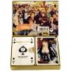 Renoir Playing Cards