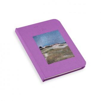 "Notebook ""Fort Samson"""