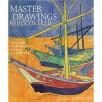 """Master Drawings Rediscovered"" T. Ilatovskaya, J. Leggio"