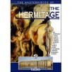 "Guidebook ""The Masterpieces of the Hermitage"""