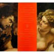 Rubens. Lost and Found. Tarquinius and Lucrecia. Painting from V.A. Logvinenko's Collection