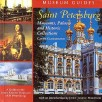 """Saint Petersburg: Museums, Palaces and Historic Collections"" C. Giangrande"
