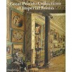 """Great Private Collections of  Imperial Russia"" M.B. Piotrovsky, O. Y. Neverov"