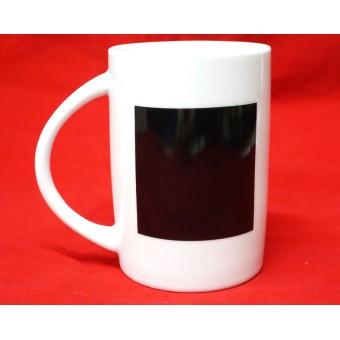 """Mug """"K. Malevich"""""""
